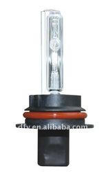 9004 xenon lamp,headlight bulb,Xenon Xenon bulb HID Car Headlight Auto Part HID xenon lamps