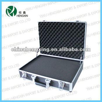 professional tool box,tool case,aluminum case