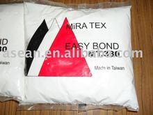 White pva craft latex Glue