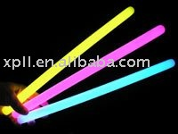 40cm Glow Stick Chemical Light Up Sticks
