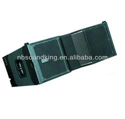 12' Line Array sound speaker System