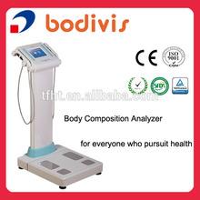 Professional Body Composition Analyzer,BCA-1A