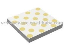 Polka Dot Tableware/ Printed Party Paper Napkin