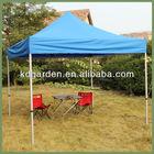 Pop Up Folding tent gazebo canopy