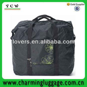 travel bag indonesia/sleeping travel bag China in alibaba