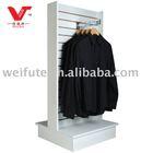 Unit Store Fixture for Clothes