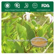Common Fibraurea Stem Extract,Fibrauretinum 98%