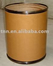 TNN Triclabendazole