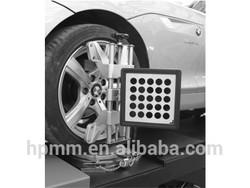 CCD Wheel Alignment, PL-3D-5555 Wheel Aligner, 4 wheel alignment (CE)