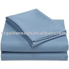 microfiber coral fleece bed sheet