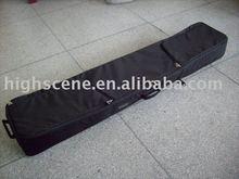 1680D doubleboard snowboard bag