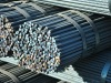 10mm-25mm deformed steel rebar