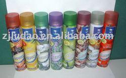 320ml aerosol air freshener