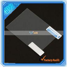 Screen Protector Guard For Palm TUNGSTEN T5 E2 TX (MBG04)