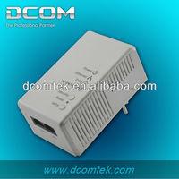200M PLC 802.11b/g/n 150M plc wifi