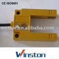 E3s-gs3e4 sensor de proximidad