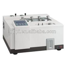 Y201D Oxygen transmission Rate Testeing Equipment,Tester,oxygen permeation analyzer,testing Machine