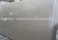China Granite Slabs (G681)