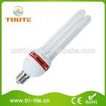 4U forma de ahorro de energía de la lámpara