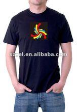 2012 world cup EL T-shirt