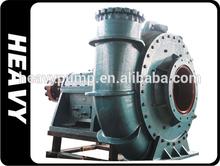 High Pressure Dredge Sand Pump