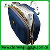 handle eva case for digital camera custom