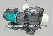 Pool pump-PP1500