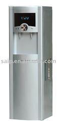 Digital LCD display Atmospheric Water Generator(Hot&Cold)