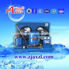 Maneurop Hermetic Compressor Condensing Unit