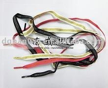 Sparkle Shiny Flat Hiking Boot Lace Shoelace SL0033