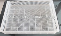 egg incubator spare parts(hatching basket)