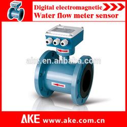 BTU Meter for HVAC System