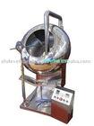 BY400B-1250B sugar & Film coating machine