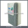 de nylon de cocina esponja para fregar esterasdecoches