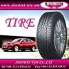 passenger car tire 185/65r14
