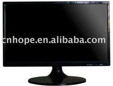23.6 inch VGA tft lcd monitor