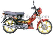 ZF110(V) chongqing forza motorcycle, motorbike 110cc