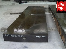 1.2311 forged flat steel