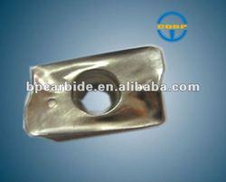 Carbide Milling Machine Tools R390-11T308-PL