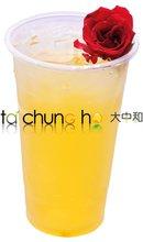 600g TachunGhO 3022-1 Jasmine Green Tea Bubble Tea