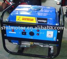 5kw price mini gasoline generator