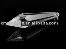 crystal beautiful diamond