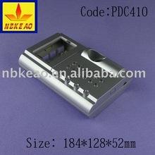 smart card reader keyboard