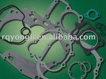 CG150 Motorcycle Engine Gasket