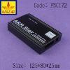 custom electronic box, PNC172