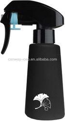 Water Spray Bottle,Atomizer spray bottle,Salon spray bottle