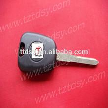 Tongda Wholesale Hight qaulity All-purpose BNZ key