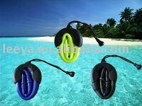 The newest diving snorkel S-19 corsicar snorkel