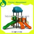 2014 quente- venda de crianças equipamentos de playground crianças balanço cadeira de madeira crianças para crianças parque de diversões slide