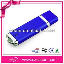 Real capacity bulk 1GB 2GB 4GB usb flash drive customizable logo